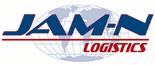 JAM-N Logistics
